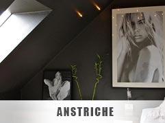 Anstriche